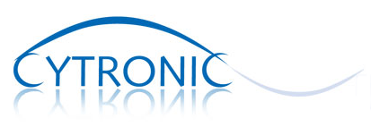 Cytronic